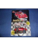 1991 NASCAR Racing Champions . . . Geoff Bodine #11 1/64 Diecast . . . I... - $3.21