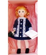 Madame Alexander Doll: Renoir with Watering Can #1577 - $89.08
