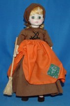 Madame Alexander Poor Cinderella, 1540 - $39.98