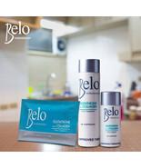 Belo Nutraceuticals Glutathione + Collagen Skin... - $19.75 - $92.02