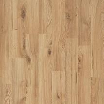 "Shaw SL104-08006 Shaw SL104 Vision Works 7-5/8"" Wide 7mm Thick Laminate Flooring"