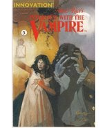 INTERVIEW WITH THE VAMPIRE NO. 3 INNOVATION COM... - $5.59