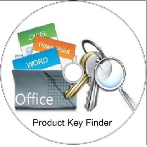 How to check your windows product key (with pictures) wikihow.