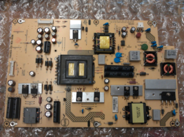 ADTVAL704XXDR Power Supply Board From Vizio E320VT LTMAKKCM LCD  - $47.95