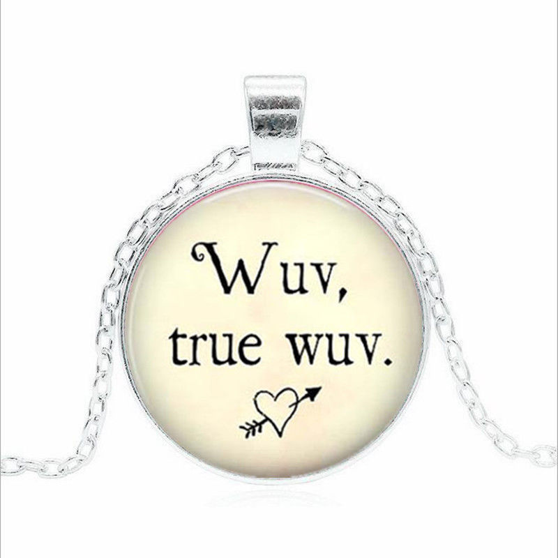 WUV, TRUE WUV. CABOCHON NECKLACE  (13036)   >> COMBINED SHIPPING  - $3.71