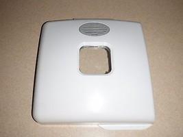 Regal Kitchen Pro Bread Machine Lid Model 6730 K6730 - $18.68