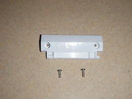 Regal Kitchen Pro Bread Machine Hinge Model 6730 K6730 - $8.59