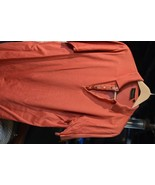 BOBBY JONES COLLECTION GOLF SHIRT SIZE M MADE IN ITALY - $8.91