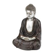Accent Plus Peaceful Sitting Buddha - $32.44
