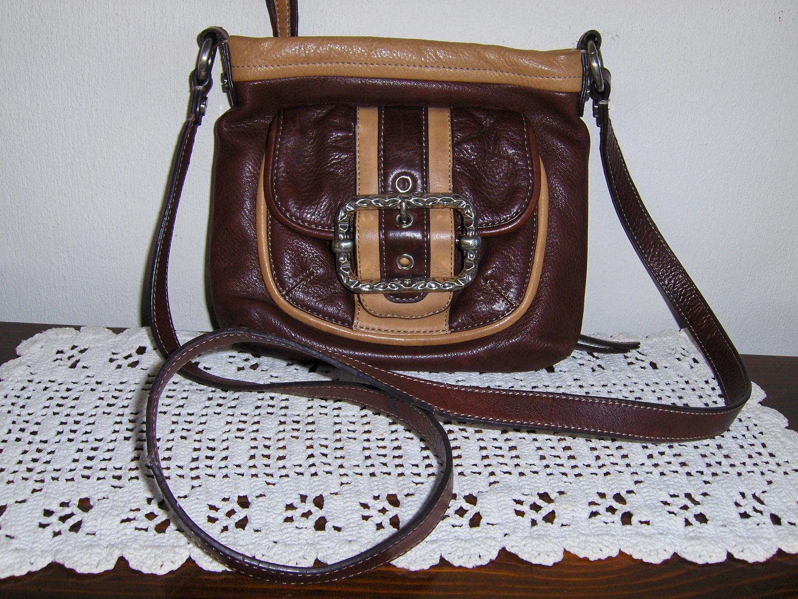 B Makowsky Bag 4 Customer Reviews And
