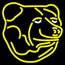 NHL Boston Bruins Logo Neon Sign - $699.00