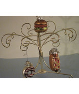 Junk Food Christmas Tree Ornaments for Your Favorite Junk Food Addict Se... - $19.99