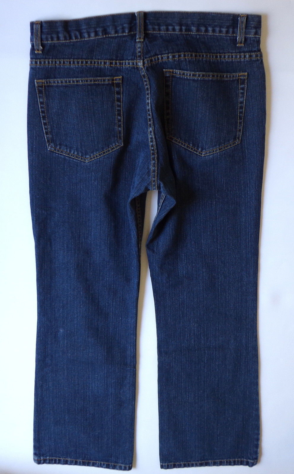 Mens Jeans 33 x 31 Kenneth Cole Reaction and 32 similar items