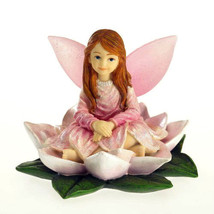 "Boyds Wee Folkstone Faerie ""Purity...Sweet Petals Of Spring"" #4027338- 1... - $23.99"