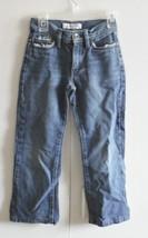 Girls Jeans denim Xhilaration Size 7 - $1.97