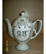 25th tea pot 001 thumbtall
