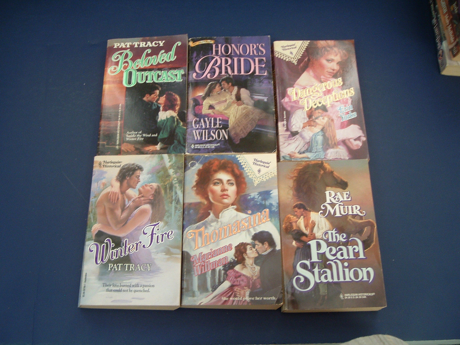 LOT 21 HARLEQUIN ROMANCE SUPERROMANCE PRESENTS INTRIGUE DEBBIE MACOMBER 80'S