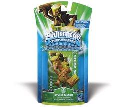 Stump Smash Skylanders Spyros Adventure Character Pack NIP Sealed - $12.89