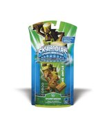 Stump Smash Skylanders Spyros Adventure Charact... - $12.89