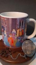 Snow White Mug - $19.02