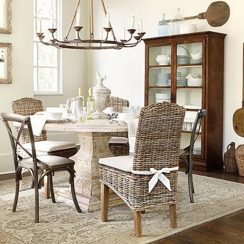 ballard designs 5 x8 catherine persian style handmade catherine rug ballard designs rugs and floors