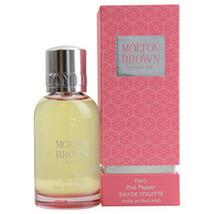 Molton Brown by Molton Brown - Type: Fragrances - $76.50