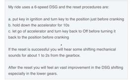02E DQ250 Valve Body & Control Module For VW AUDI SKODA SEAT DSG 6 2006-2014 image 2