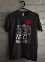 We call the shot Men's T-Shirt - Custom (4352) - $19.12+