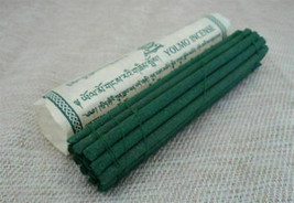 Yolmo Herbal Incense Sticks from Nepal - $5.45