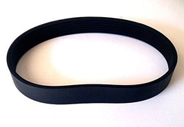 """New Replacement BELT for HITACHI P12 R P12RA 12-9/32"""" Portable Planer/Jo... - $14.85"""