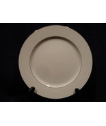 Crown Empire Fine China ,white porcelain Princess pattern bread and butt... - $5.00