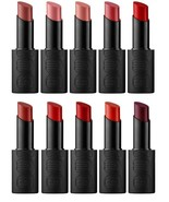 Buxom Big & Sexy Bold Gel Lipstick - You Choose The Color From Menu - $18.99