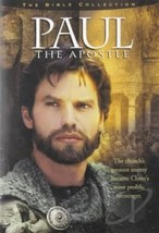 PAUL THE APOSTLE - DVD