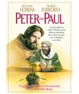 PETER AND PAUL - DVD - $26.95