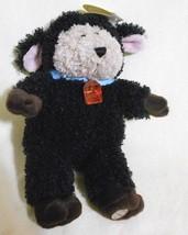 Starbucks 2004 Little Bo Peep 31 st edition  Barista Bear Collection  ta... - $18.76