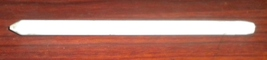 Singer Deluxe 7025 Horizontal Spool Pin Working - £3.49 GBP
