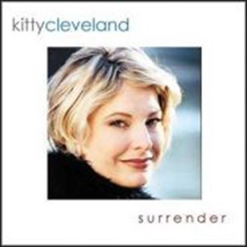 Surrender by kitty cleveland