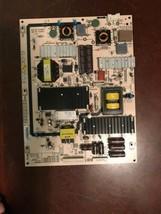LG 65LB5200-UA Power Supply  65E510-6M63N ,  COV32806701 - $64.35
