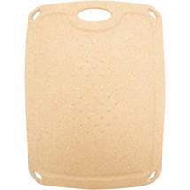 Gourmet By Starfrit 080287-006-0000 ECO Large Cutting Board - $34.78