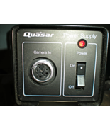 Quasar KT576SE Power Supply w/ Video Out - $9.00