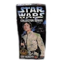 1996 - Kenner - Star Wars Collector Series - Lu... - $49.99