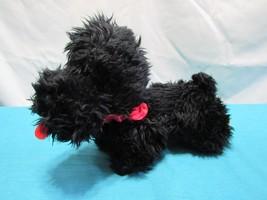 Vintage 1974 Dakin Scottie Scottish Terrier Pup... - $24.76