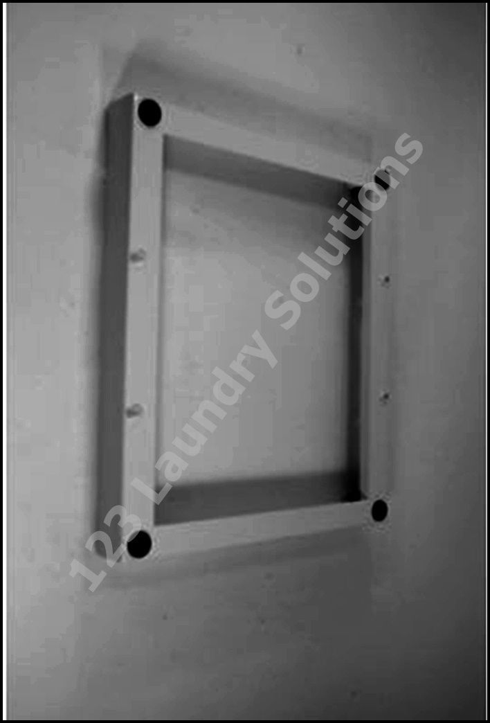 Whirlpoolwasher/dryer Pedestal W10103350 for model # CGT8000XQ