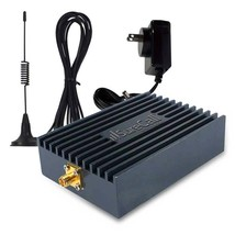 SureCall M2M Machine-to-Machine 4G LTE AT&T Cell Signal Booster | SC-Sol... - $199.99