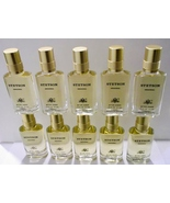 10X Stetson by Coty Aftershave .75 oz Cologne Men's Fragrance UnBoxed! - $19.95