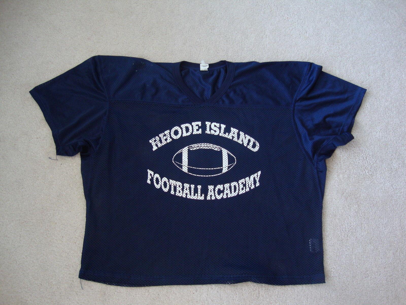 deshaun watson jersey academy