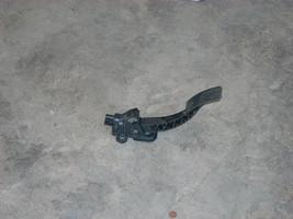 1788 gas pedal thumb200