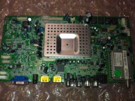 He9 Bara Ma3 Main Board From Rca L32 Hd31 Lcd Tv - $61.95