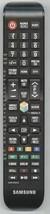 NEW SAMSUNG Remote Control for  CT29D4WZ, CW21Z403N, CW21Z403NCXXEC - $39.96