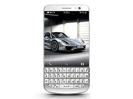 New Black Berry Priv 4G Lte STV100-3 Black and 50 similar items